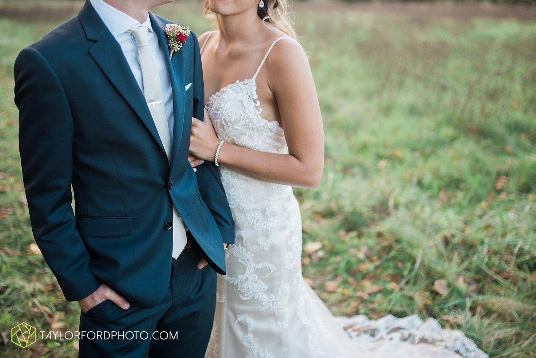 fort_wayne_indiana_wedding_photographer_van_wert_ohio_kevin_and_jayde_dupont_downs_taylor_ford_3701.jpg