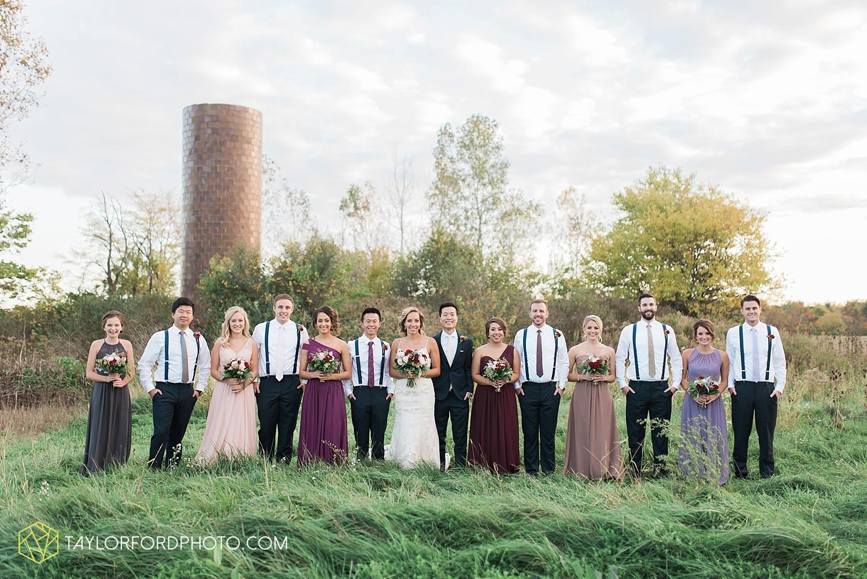 fort_wayne_indiana_wedding_photographer_van_wert_ohio_kevin_and_jayde_dupont_downs_taylor_ford_3702.jpg