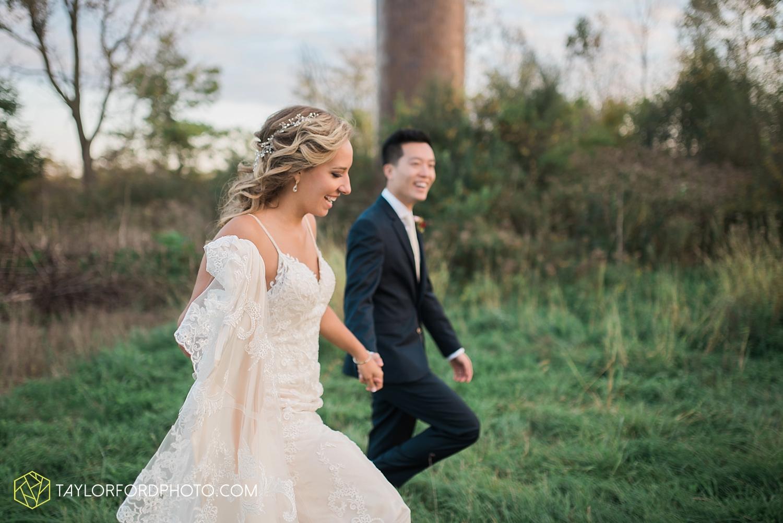 fort_wayne_indiana_wedding_photographer_van_wert_ohio_kevin_and_jayde_dupont_downs_taylor_ford_3707.jpg