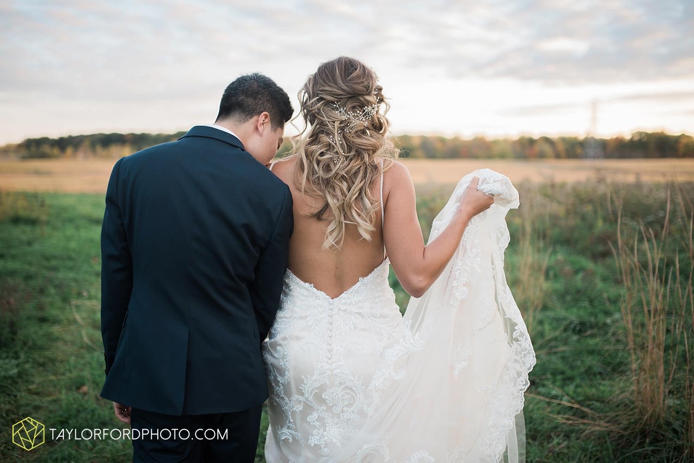 fort_wayne_indiana_wedding_photographer_van_wert_ohio_kevin_and_jayde_dupont_downs_taylor_ford_3708.jpg