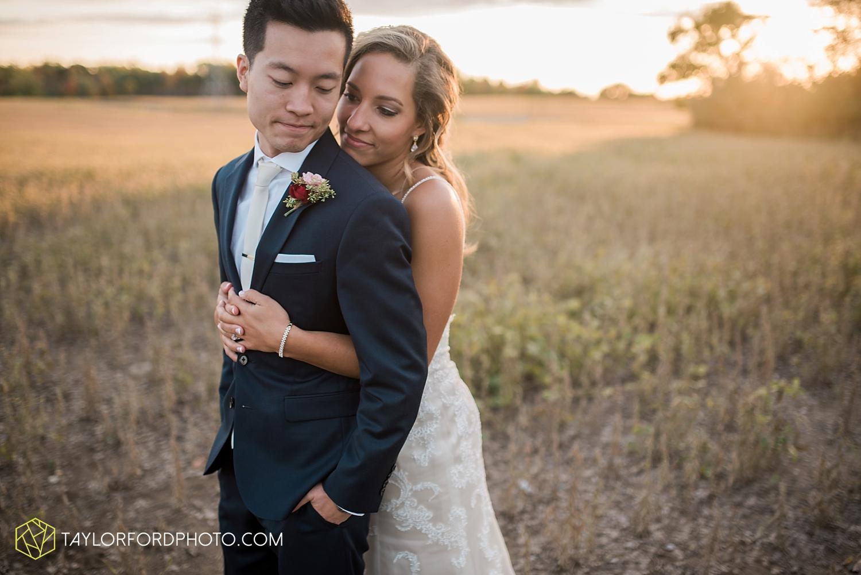 fort_wayne_indiana_wedding_photographer_van_wert_ohio_kevin_and_jayde_dupont_downs_taylor_ford_3711.jpg