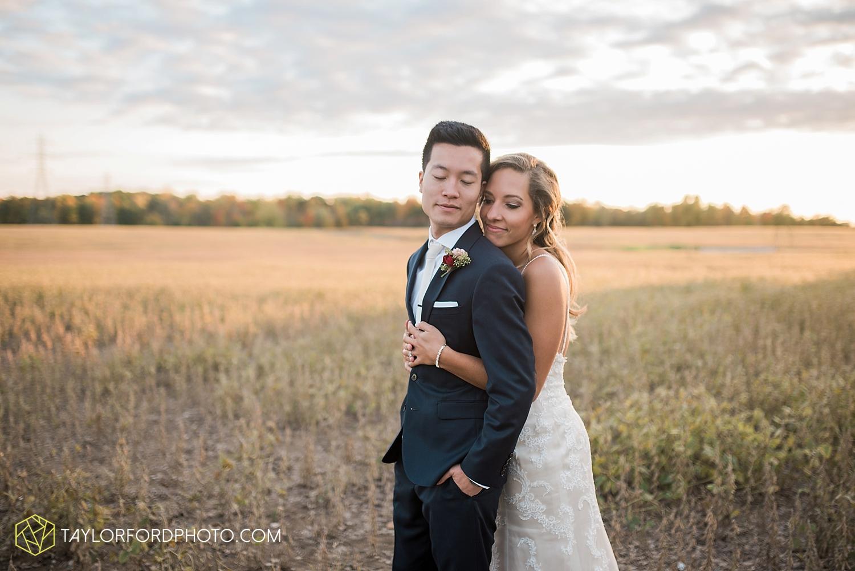 fort_wayne_indiana_wedding_photographer_van_wert_ohio_kevin_and_jayde_dupont_downs_taylor_ford_3710.jpg