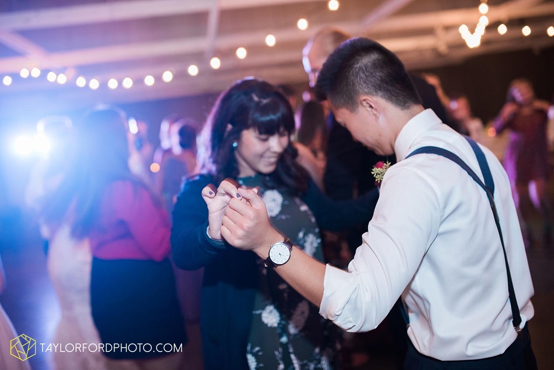fort_wayne_indiana_wedding_photographer_van_wert_ohio_kevin_and_jayde_dupont_downs_taylor_ford_3718.jpg