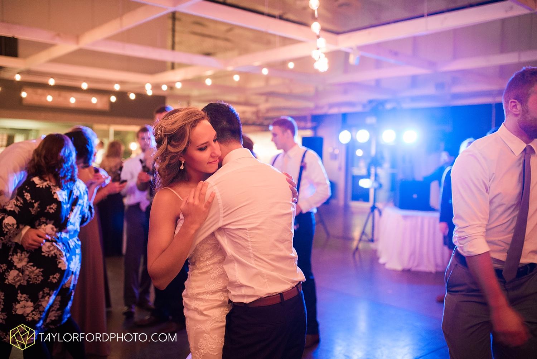 fort_wayne_indiana_wedding_photographer_van_wert_ohio_kevin_and_jayde_dupont_downs_taylor_ford_3720.jpg