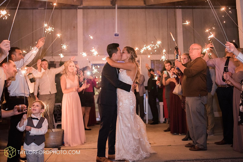 fort_wayne_indiana_wedding_photographer_van_wert_ohio_kevin_and_jayde_dupont_downs_taylor_ford_3721.jpg