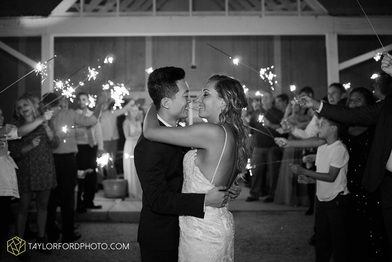 fort_wayne_indiana_wedding_photographer_van_wert_ohio_kevin_and_jayde_dupont_downs_taylor_ford_3722.jpg