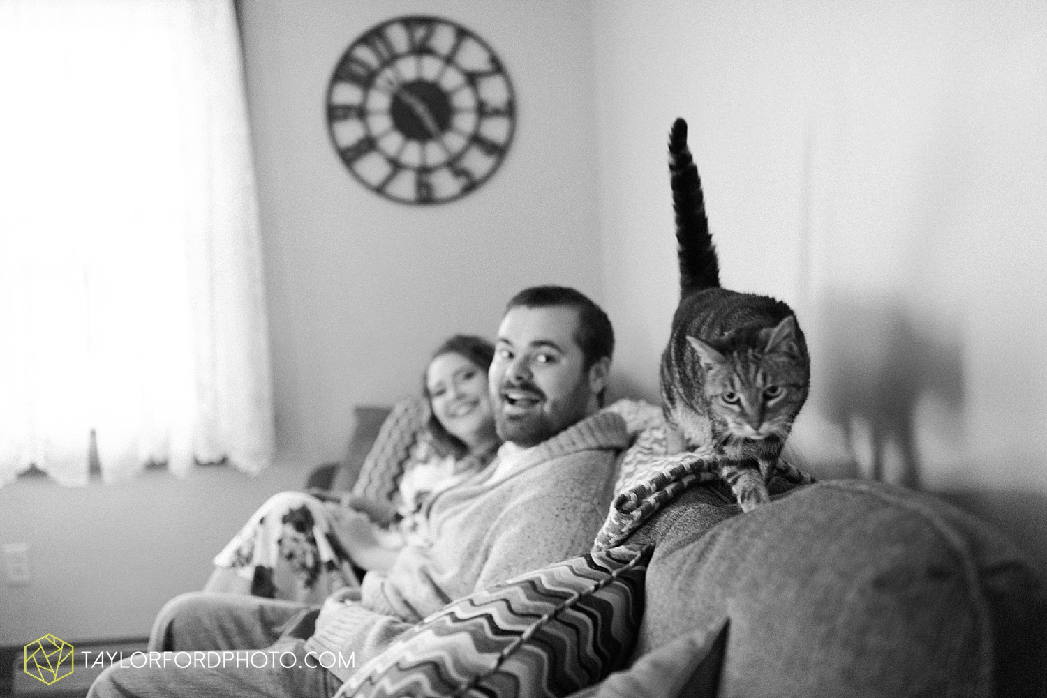 van_wert_ohio_couples_photographer_first_christmas_quincy_and_weston_taylor_ford_0955.jpg