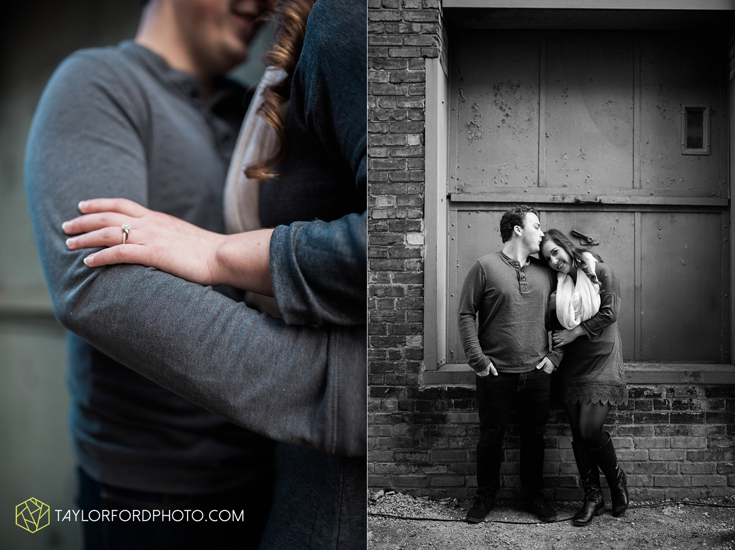 fort_wayne_photographer_lindsay_clint_taylor_ford_engagement_3950.jpg