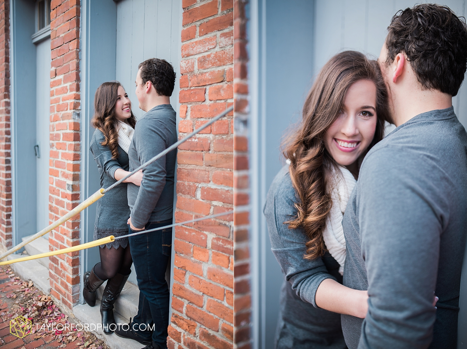 fort_wayne_photographer_lindsay_clint_taylor_ford_engagement_3955.jpg
