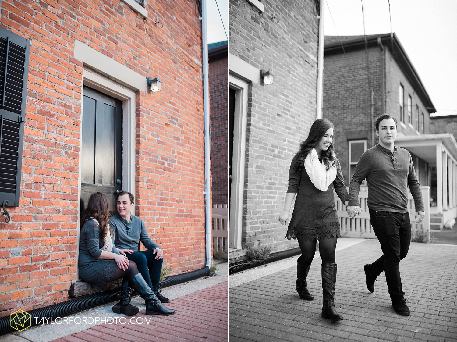 fort_wayne_photographer_lindsay_clint_taylor_ford_engagement_3960.jpg