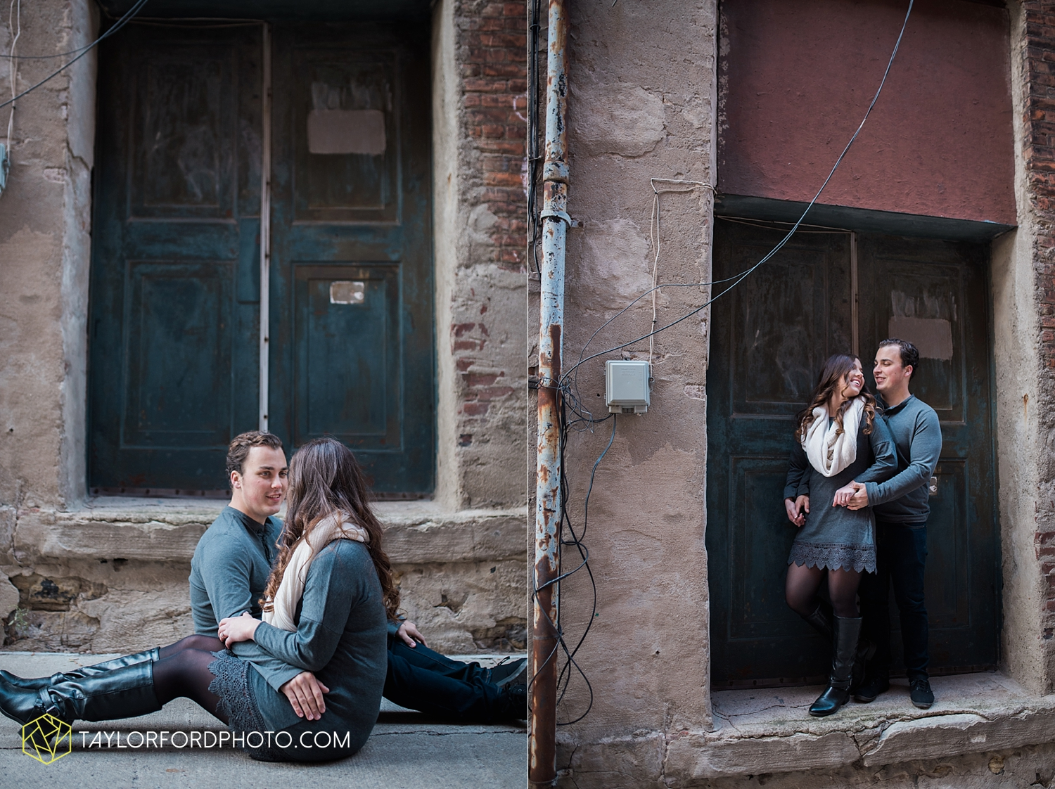 fort_wayne_photographer_lindsay_clint_taylor_ford_engagement_3962.jpg