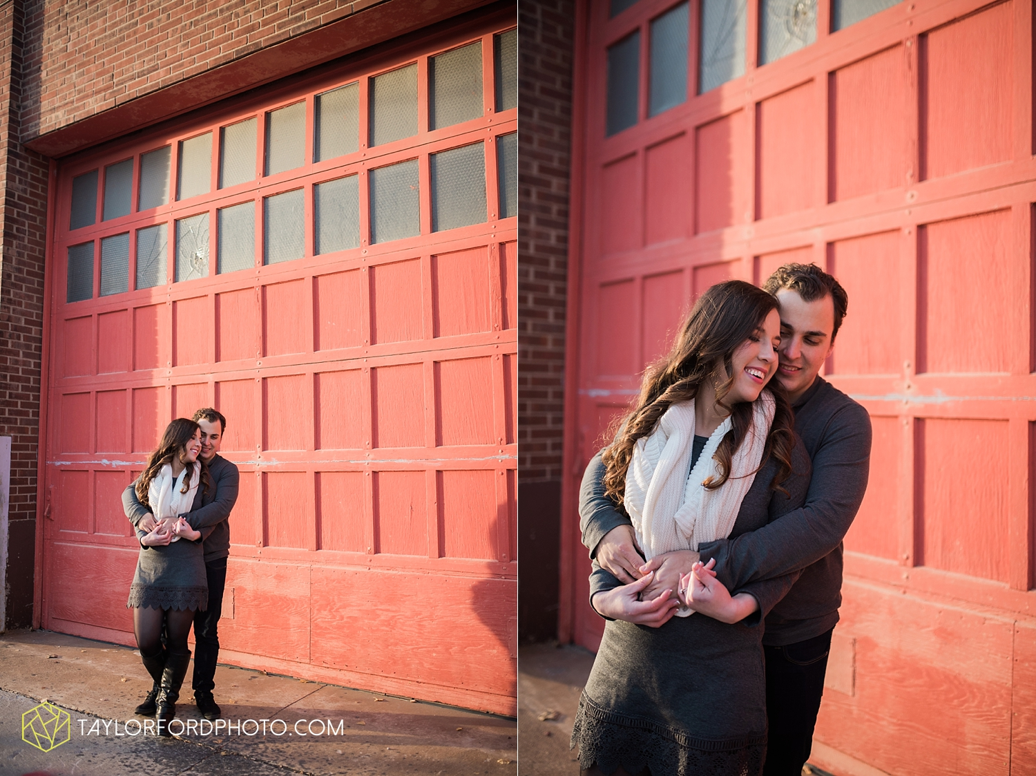 fort_wayne_photographer_lindsay_clint_taylor_ford_engagement_3967.jpg
