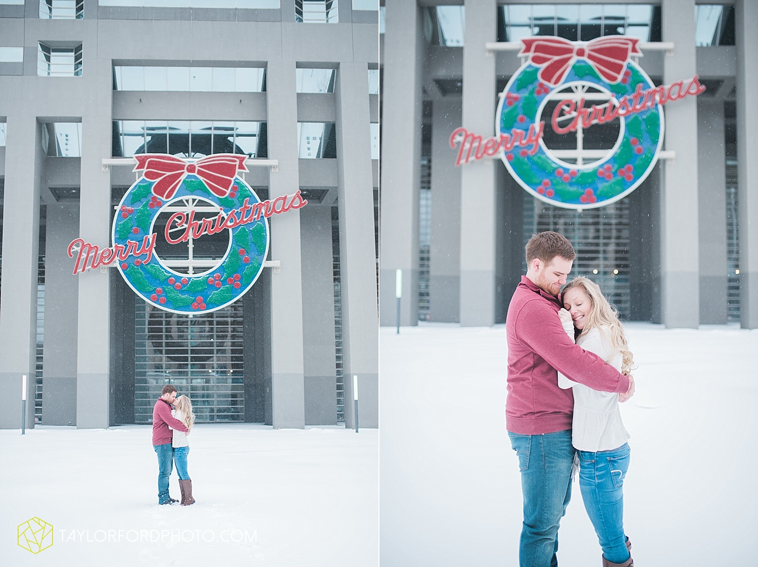 fort_wayne_indiana_engagement_photographer_taylor_ford_downtown_1041.jpg
