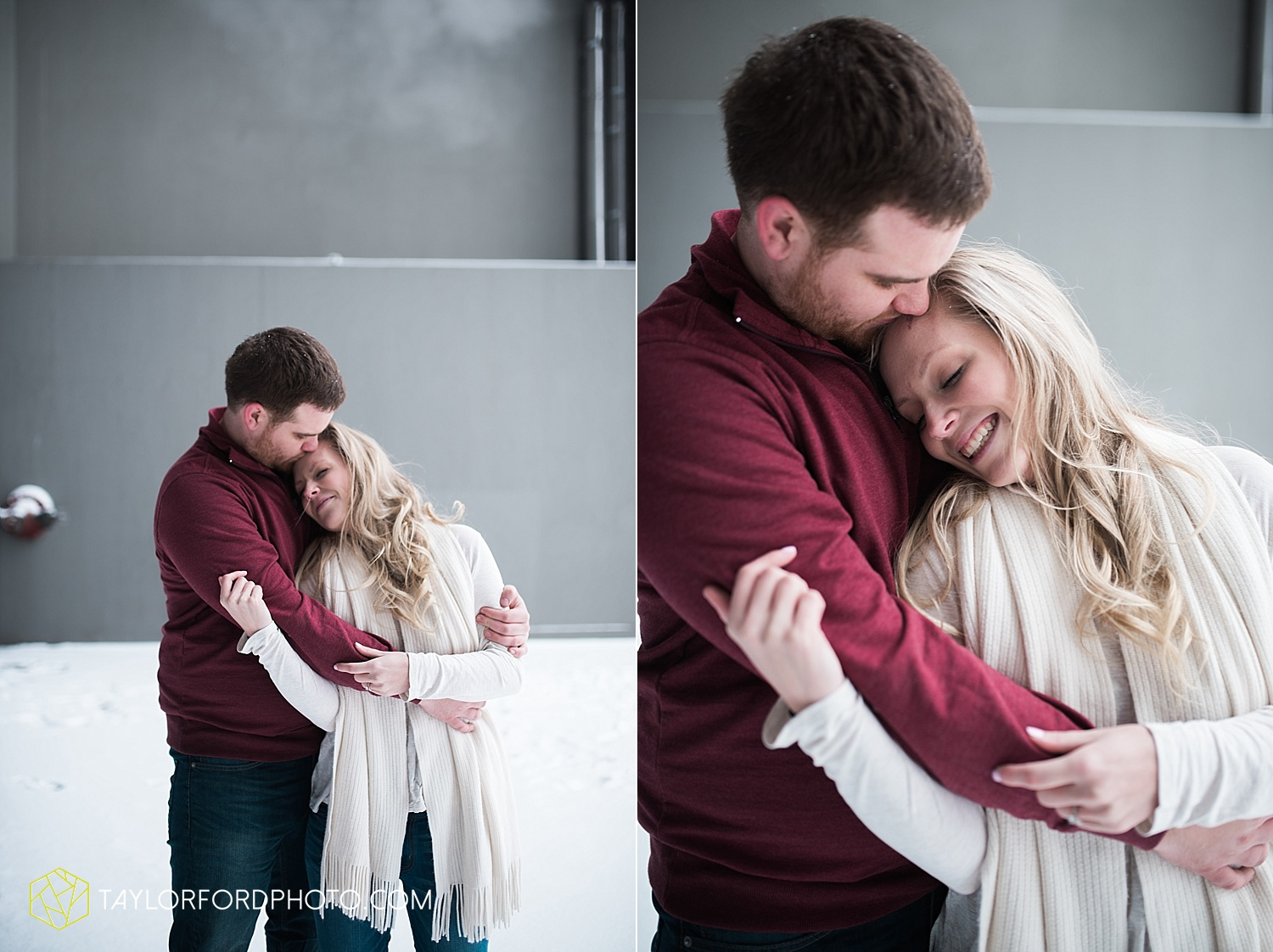 fort_wayne_indiana_engagement_photographer_taylor_ford_downtown_1047.jpg