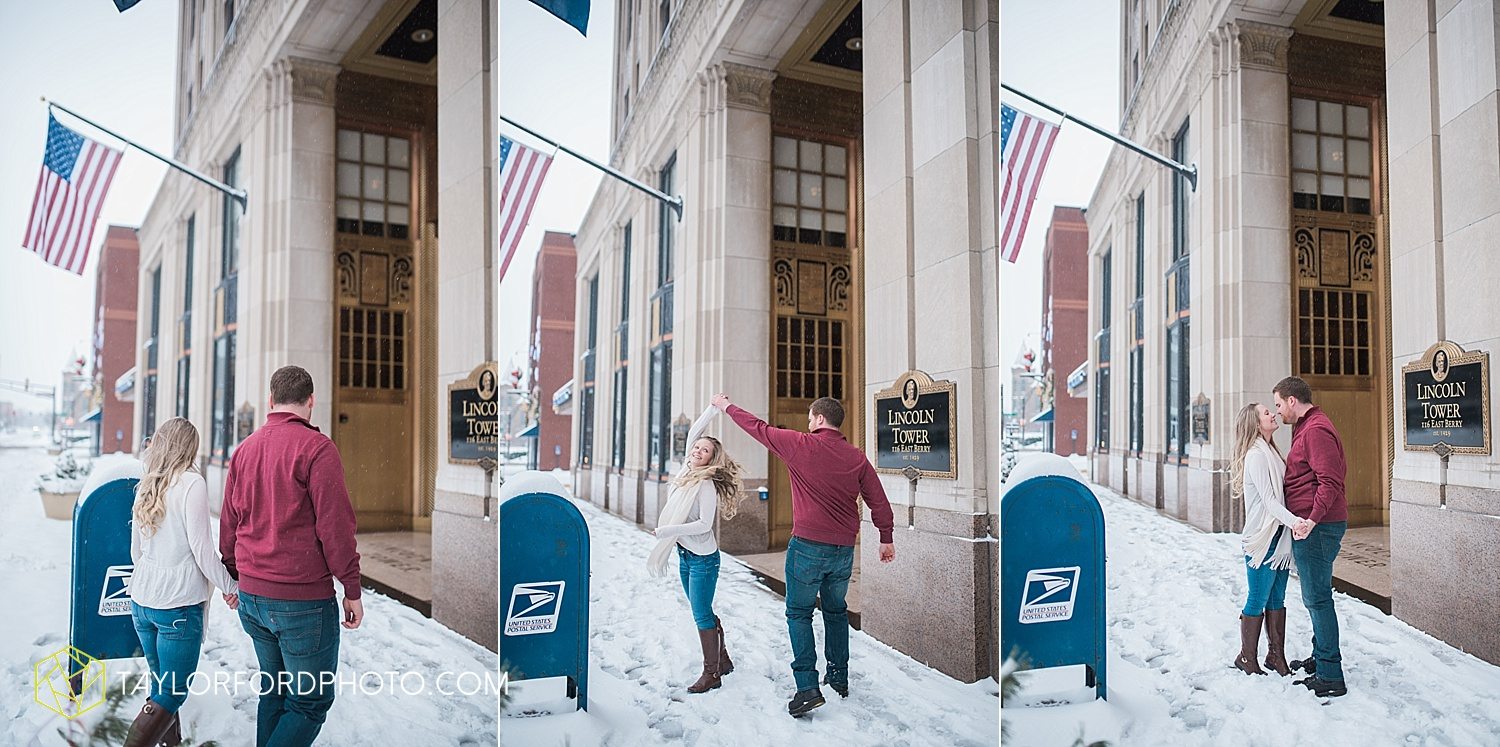 fort_wayne_indiana_engagement_photographer_taylor_ford_downtown_1048.jpg