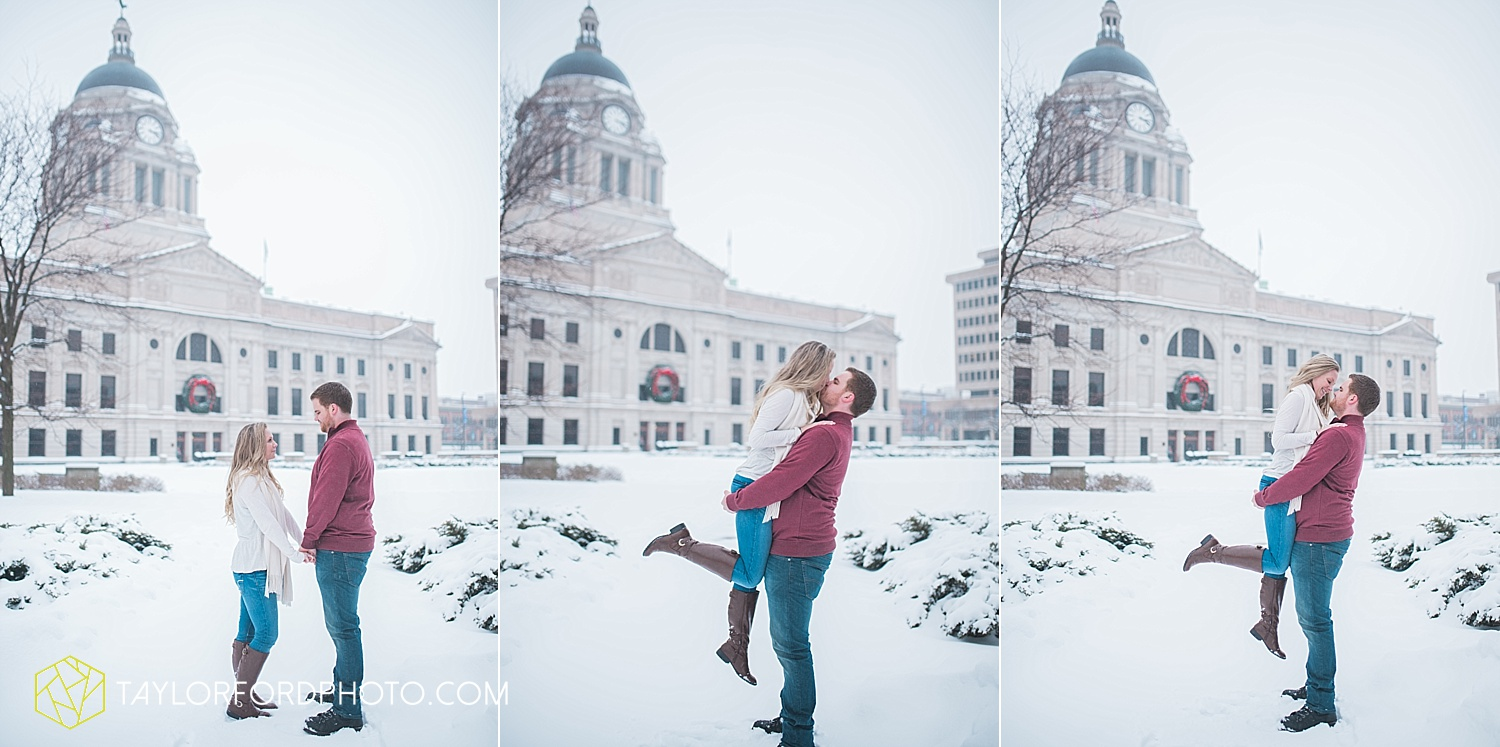 fort_wayne_indiana_engagement_photographer_taylor_ford_downtown_1049.jpg
