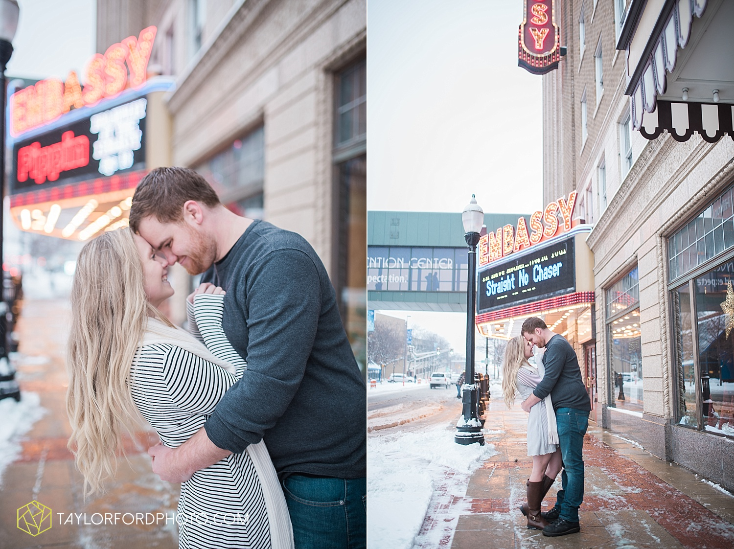 fort_wayne_indiana_engagement_photographer_taylor_ford_downtown_1054.jpg