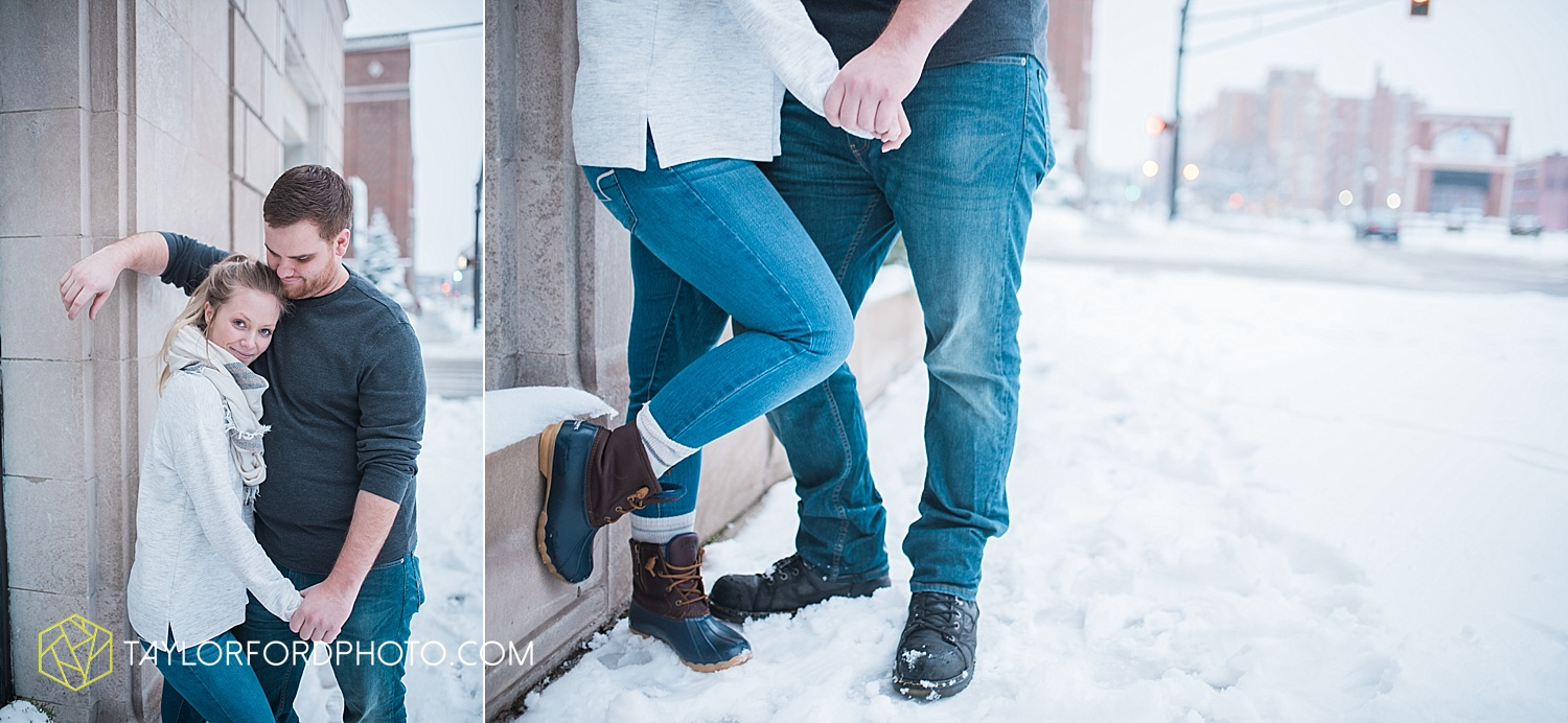 fort_wayne_indiana_engagement_photographer_taylor_ford_downtown_1057.jpg