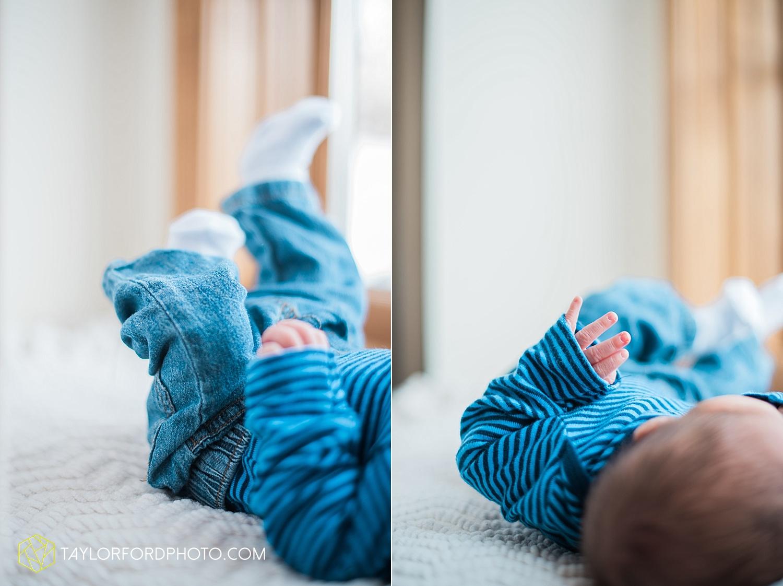 fort_wayne_indiana_lifestyle_newborn_family_photographer_taylor_ford_1119.jpg