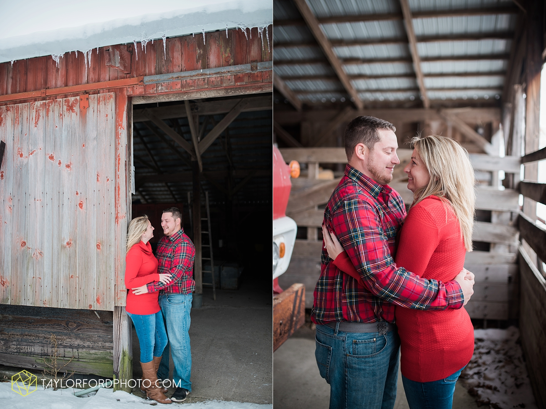 van_wert_ohio_photographer_shawn_and_katelynn_engagement_country_taylor_ford_wedding_photographer_4093.jpg