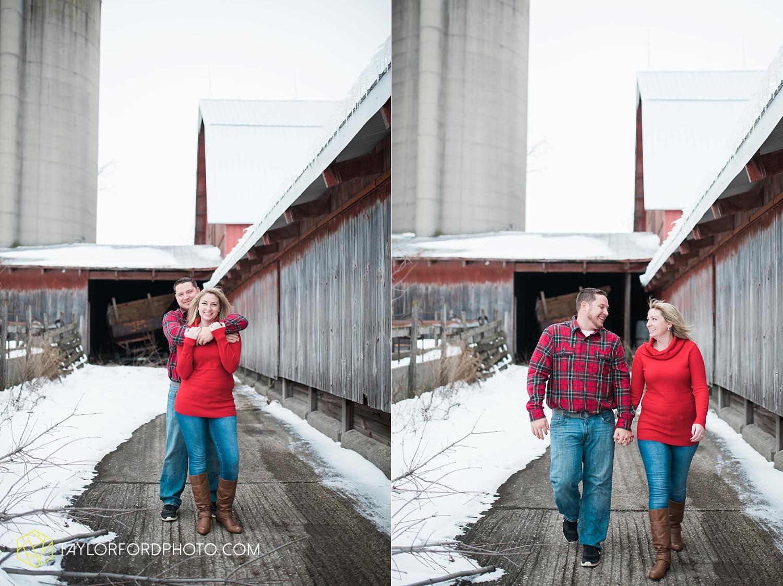 van_wert_ohio_photographer_shawn_and_katelynn_engagement_country_taylor_ford_wedding_photographer_4095.jpg