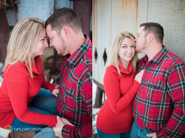 van_wert_ohio_photographer_shawn_and_katelynn_engagement_country_taylor_ford_wedding_photographer_4098.jpg