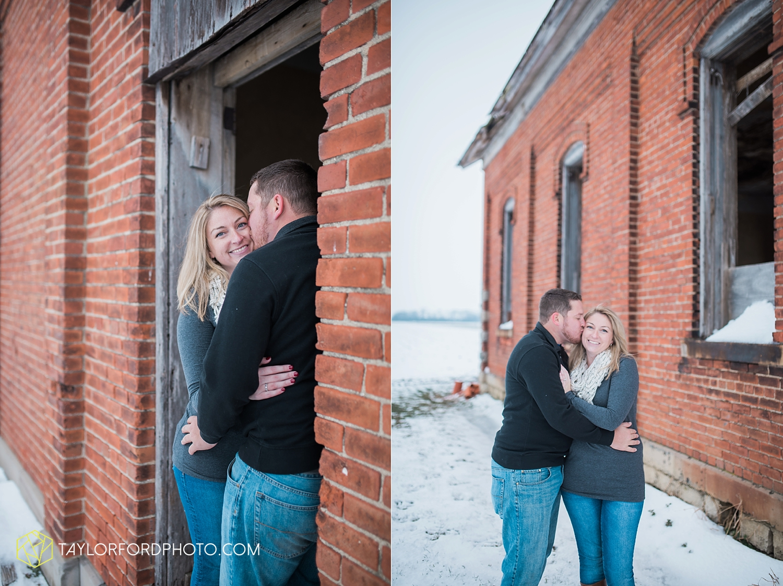 van_wert_ohio_photographer_shawn_and_katelynn_engagement_country_taylor_ford_wedding_photographer_4107.jpg