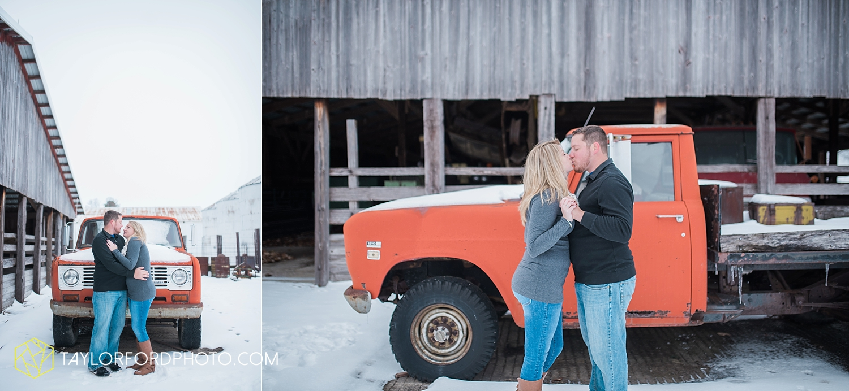 van_wert_ohio_photographer_shawn_and_katelynn_engagement_country_taylor_ford_wedding_photographer_4114.jpg