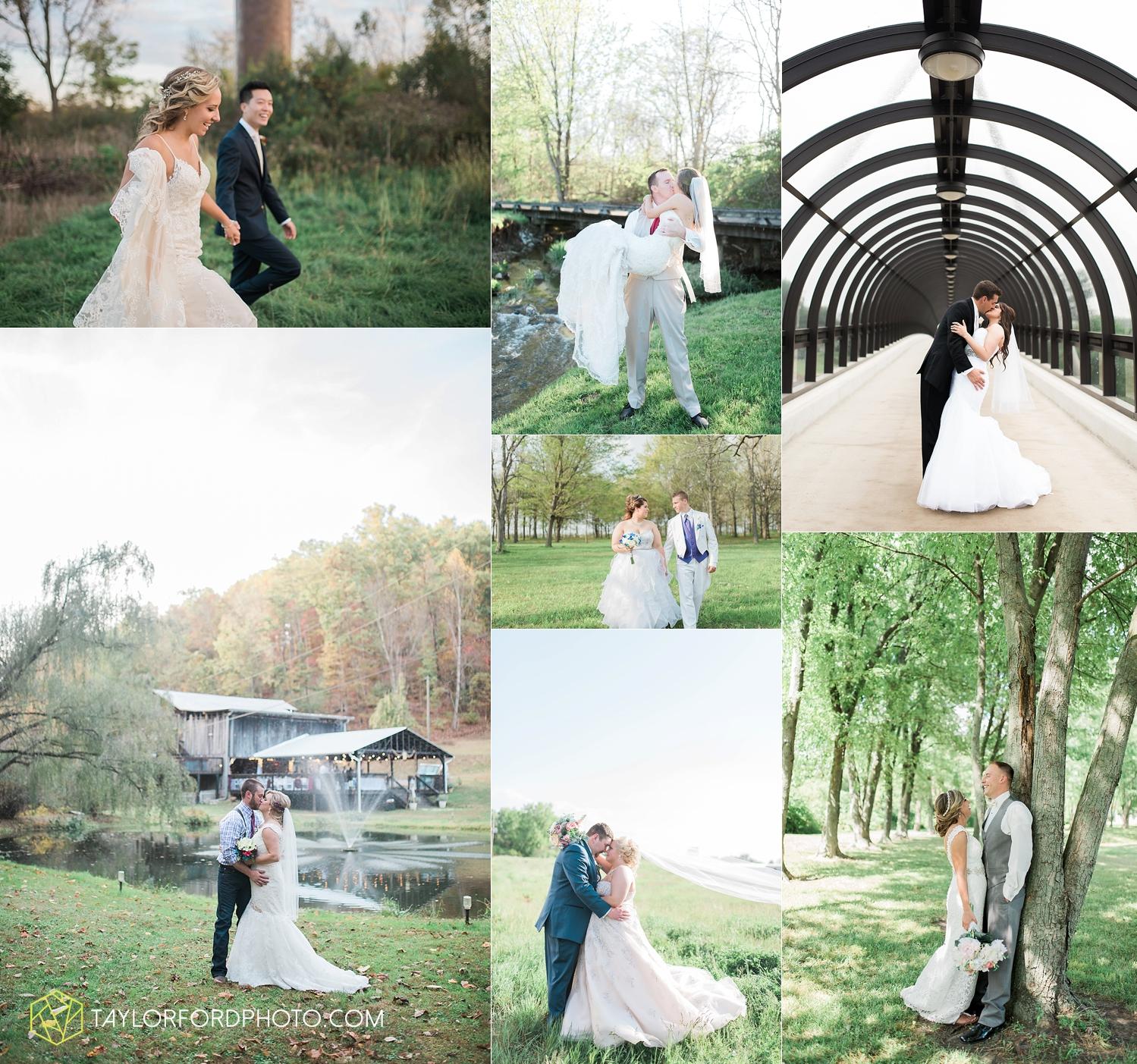 2016 Wedding_4187.jpg