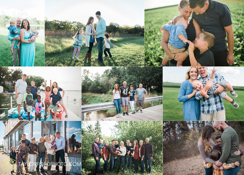 2016 Wedding_4191.jpg