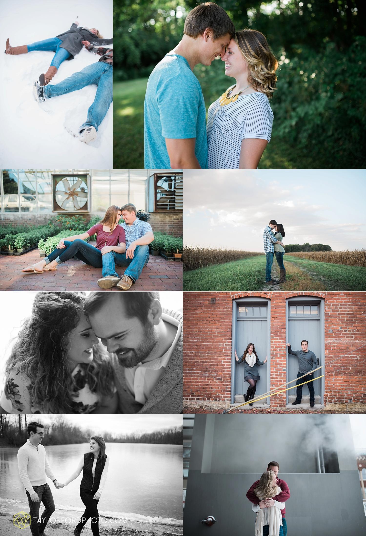 2016 Wedding_4195.jpg