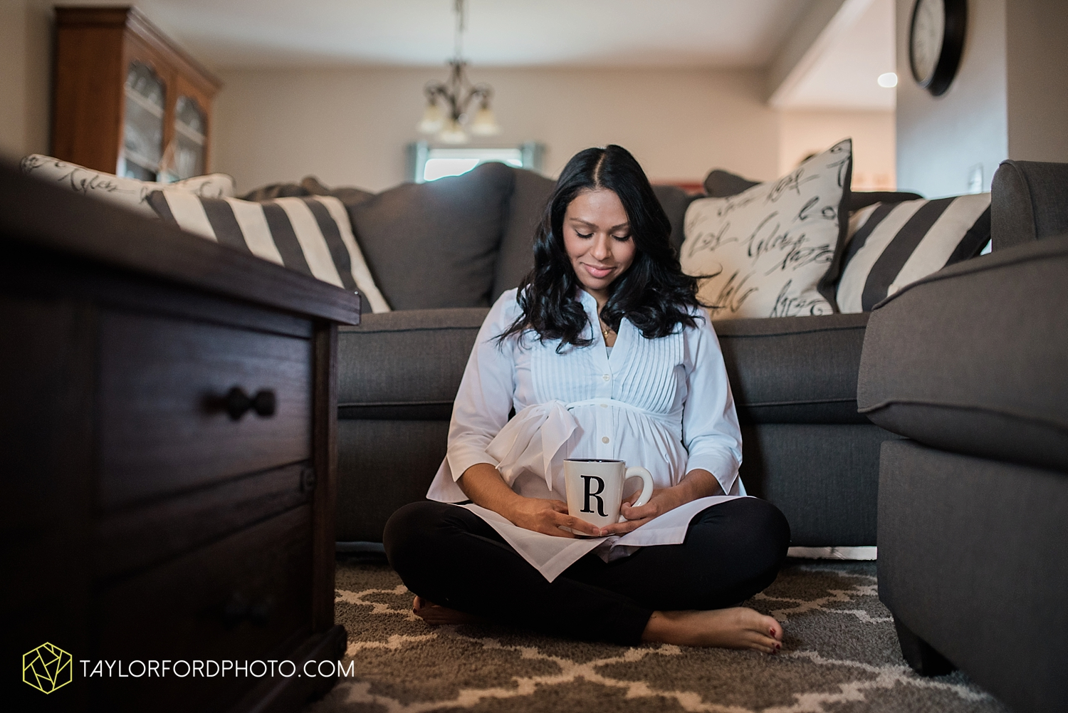 nashville_tennessee_maternity_lifestyle_photographer_taylor_ford_4204.jpg