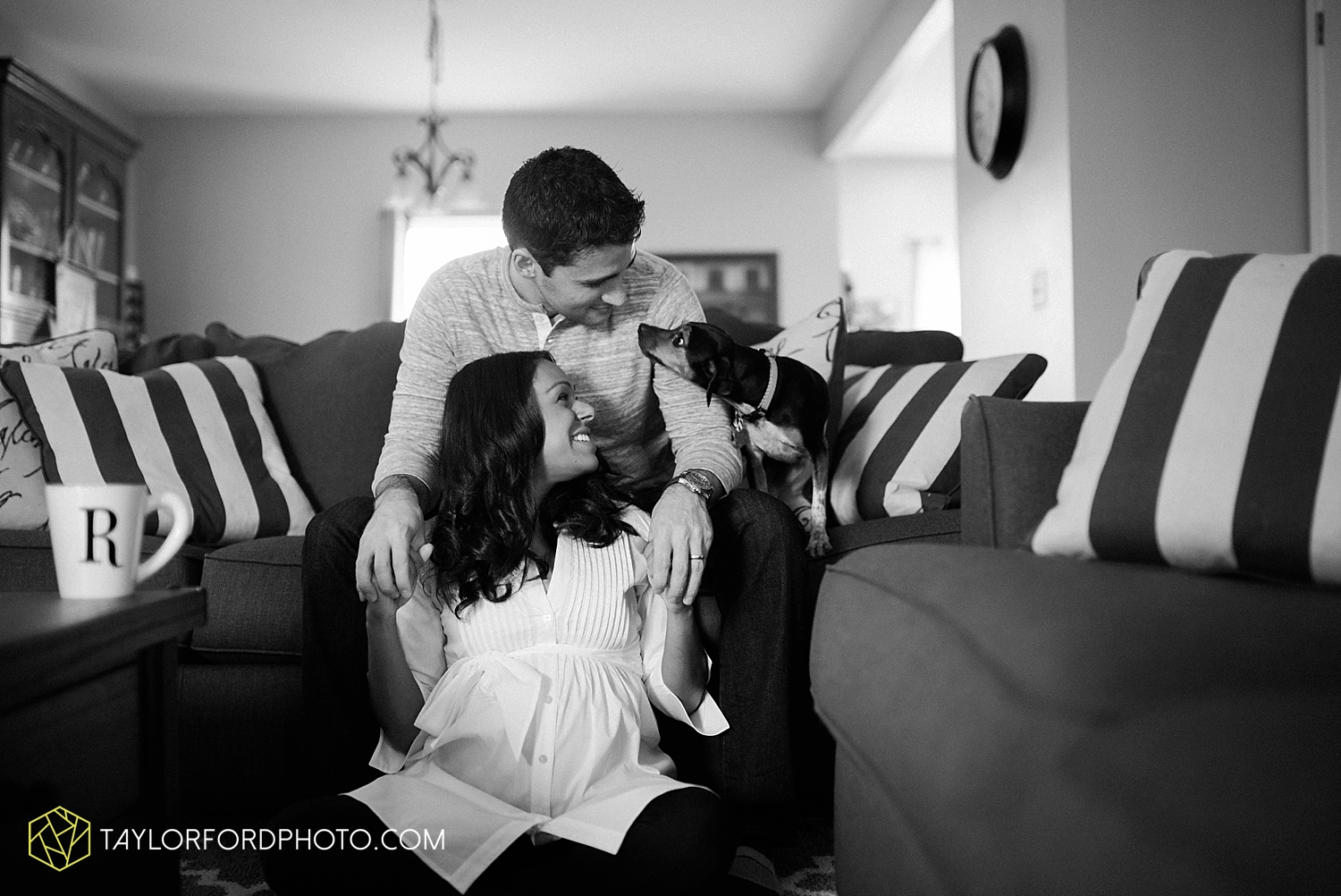 nashville_tennessee_maternity_lifestyle_photographer_taylor_ford_4205.jpg