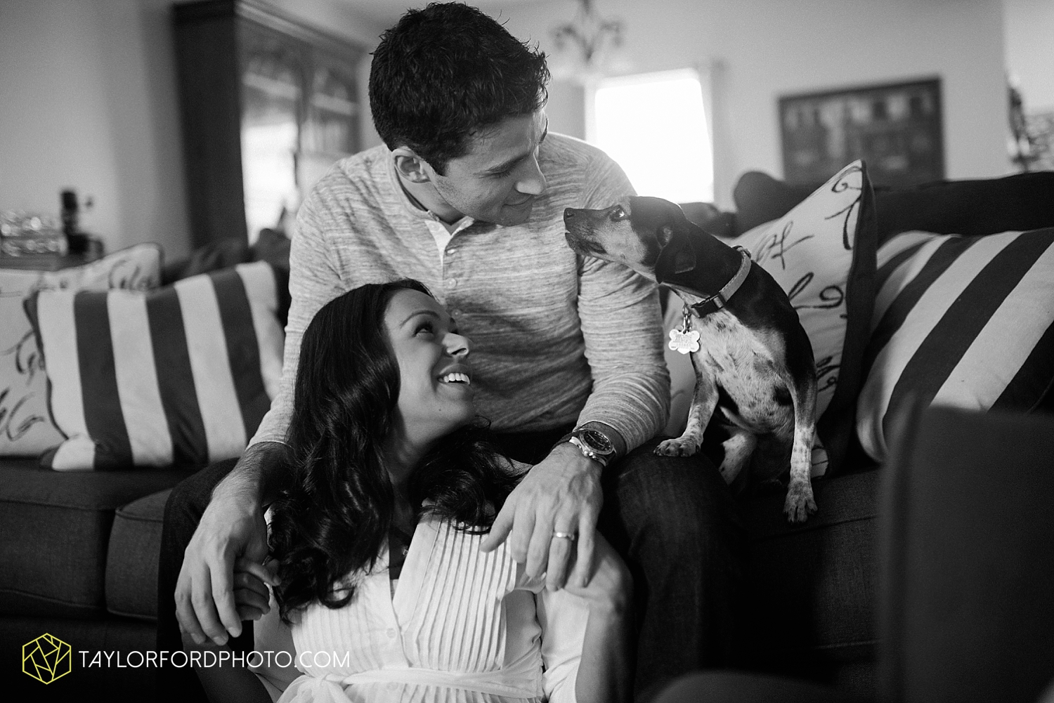 nashville_tennessee_maternity_lifestyle_photographer_taylor_ford_4206.jpg