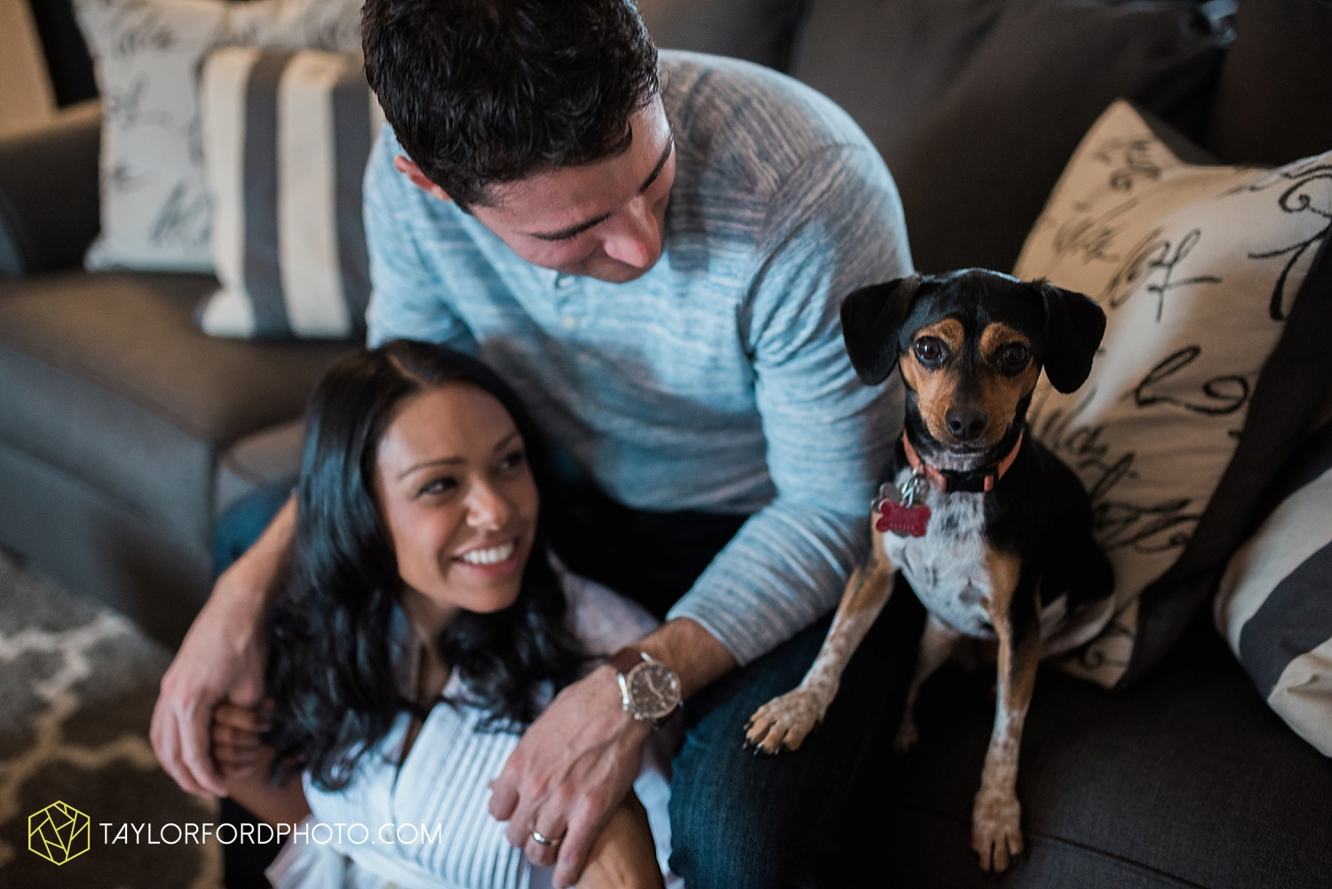 nashville_tennessee_maternity_lifestyle_photographer_taylor_ford_4207.jpg