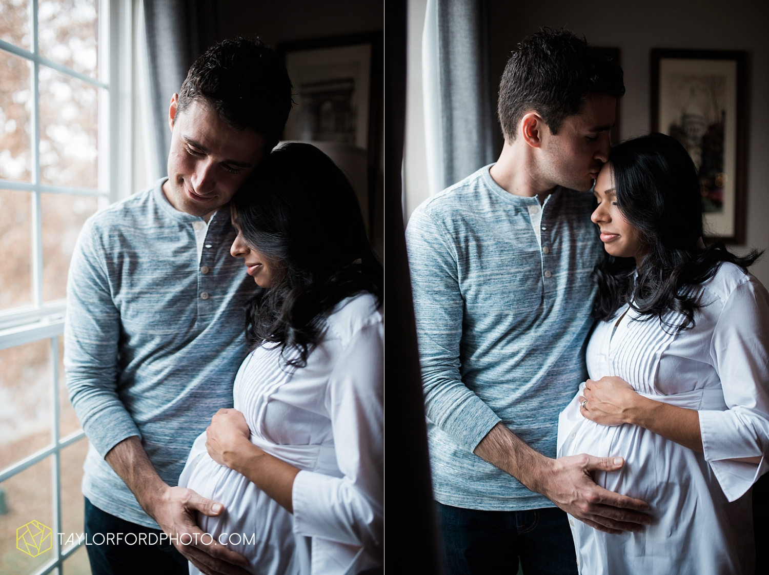 nashville_tennessee_maternity_lifestyle_photographer_taylor_ford_4215.jpg