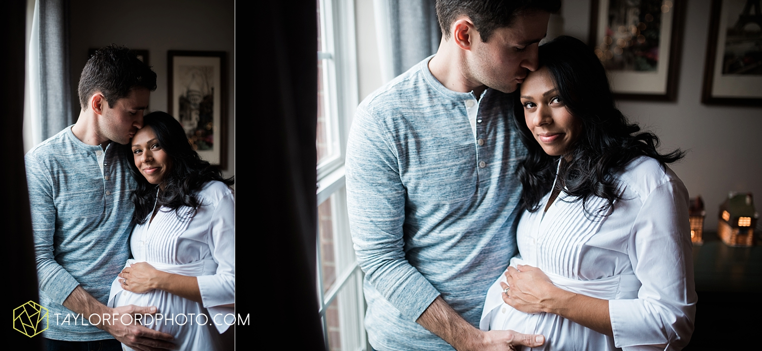 nashville_tennessee_maternity_lifestyle_photographer_taylor_ford_4216.jpg