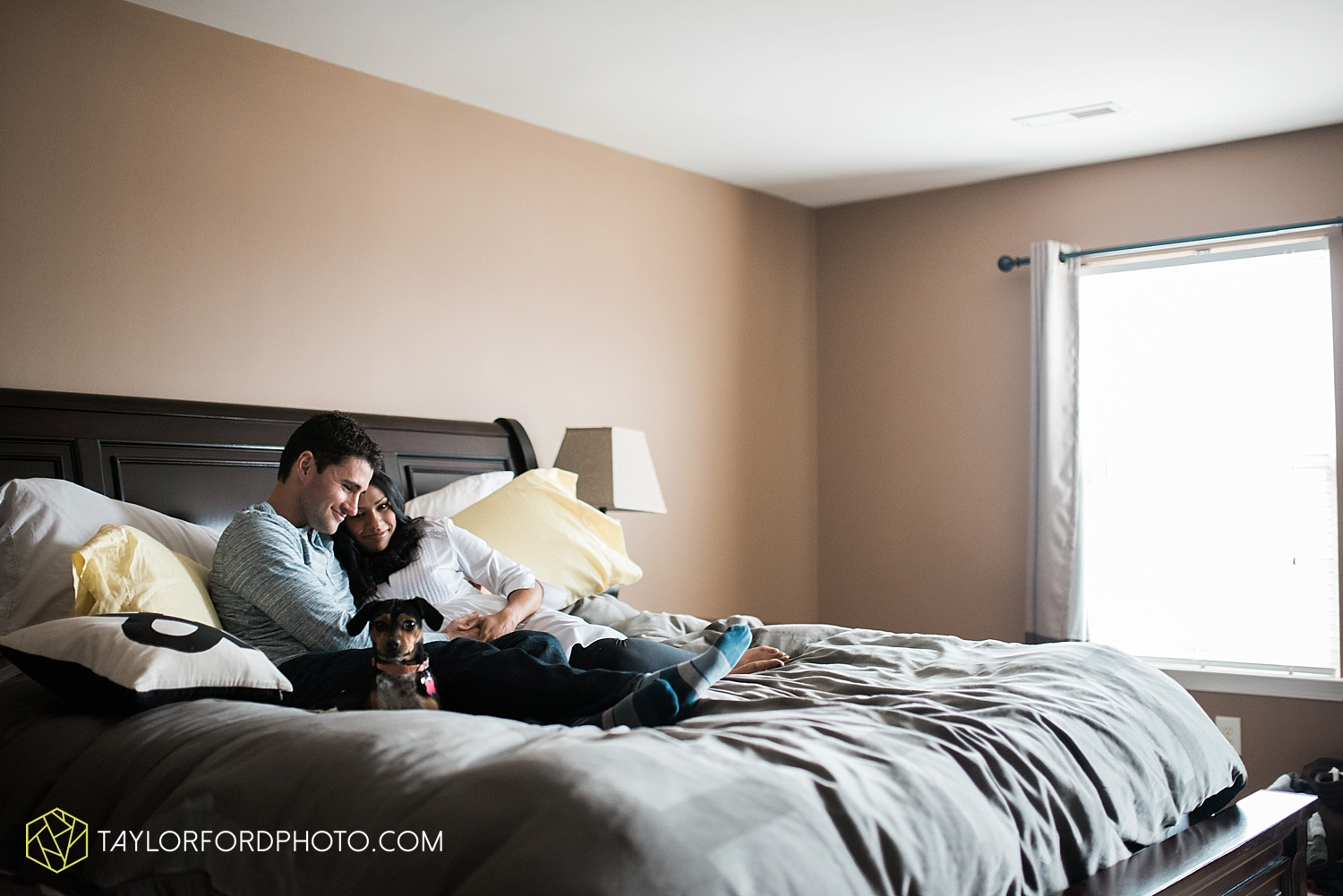 nashville_tennessee_maternity_lifestyle_photographer_taylor_ford_4225.jpg