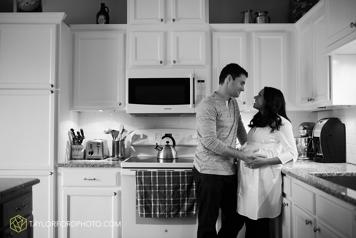 nashville_tennessee_maternity_lifestyle_photographer_taylor_ford_4230.jpg