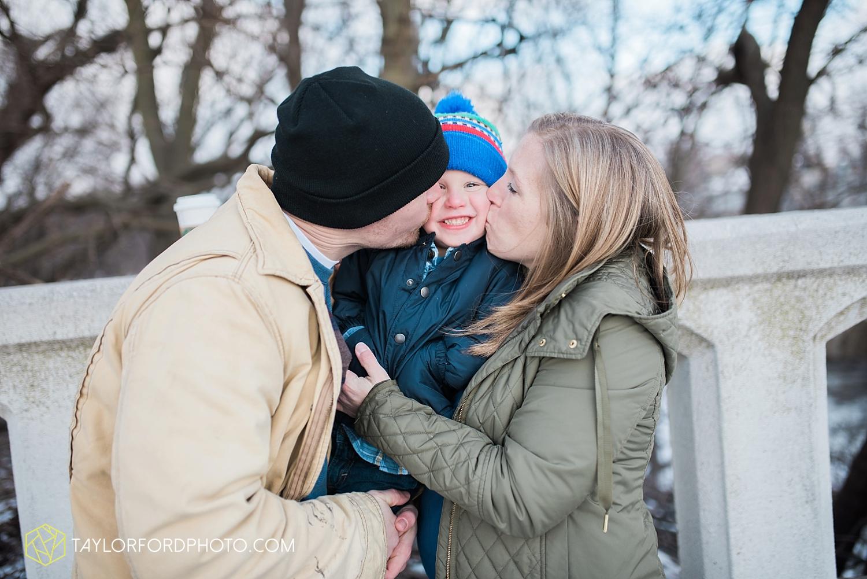 van_wert_ohio_family_photographer_fort_wayne_indiana_taylor_ford_avalos_family_4476.jpg