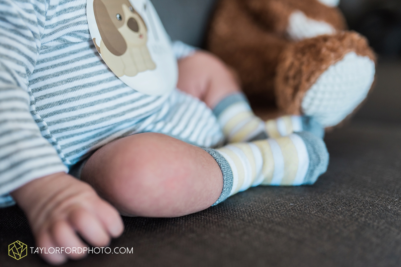 nashville_tennessee_newborn_family_taylor_ford_photography_photographer_4592.jpg