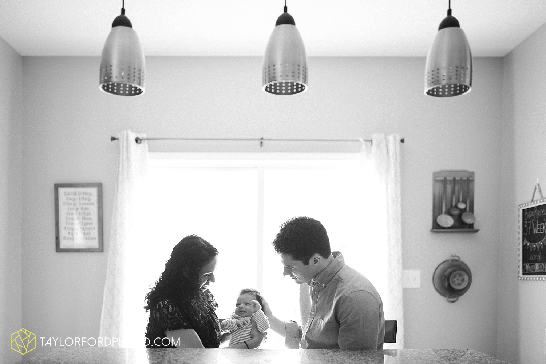nashville_tennessee_newborn_family_taylor_ford_photography_photographer_4596.jpg