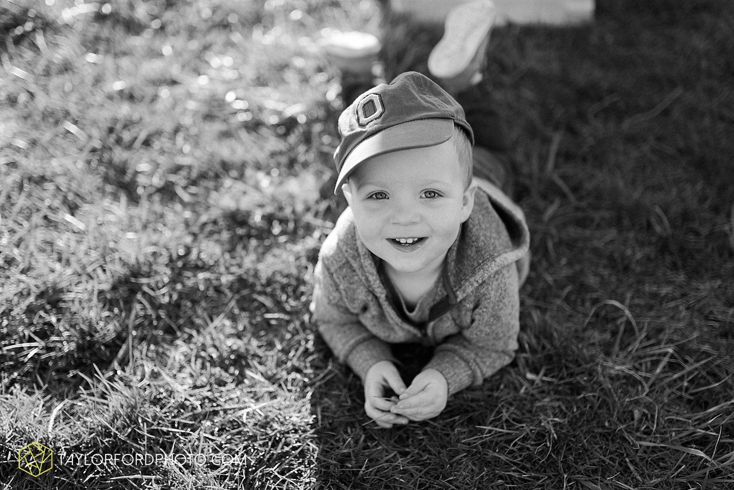 nashville_tennessee_taylor_ford_photography_lifestyle_newborn_family_photographer_4698.jpg