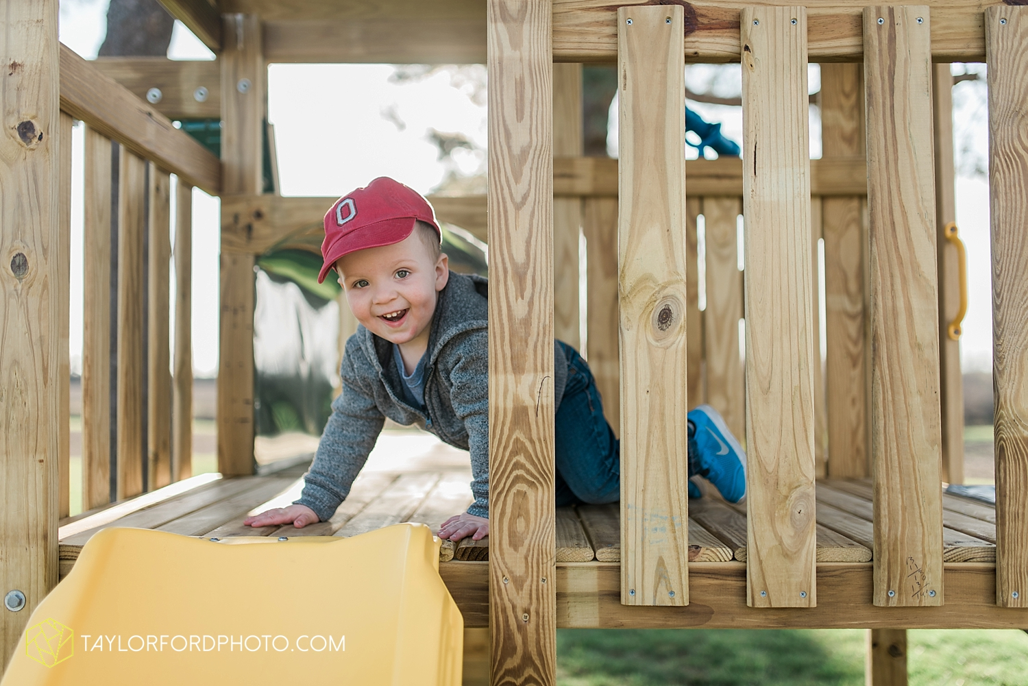 nashville_tennessee_taylor_ford_photography_lifestyle_newborn_family_photographer_4699.jpg