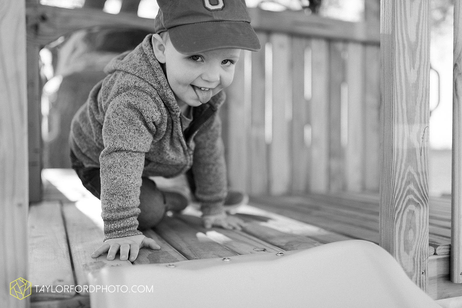 nashville_tennessee_taylor_ford_photography_lifestyle_newborn_family_photographer_4701.jpg