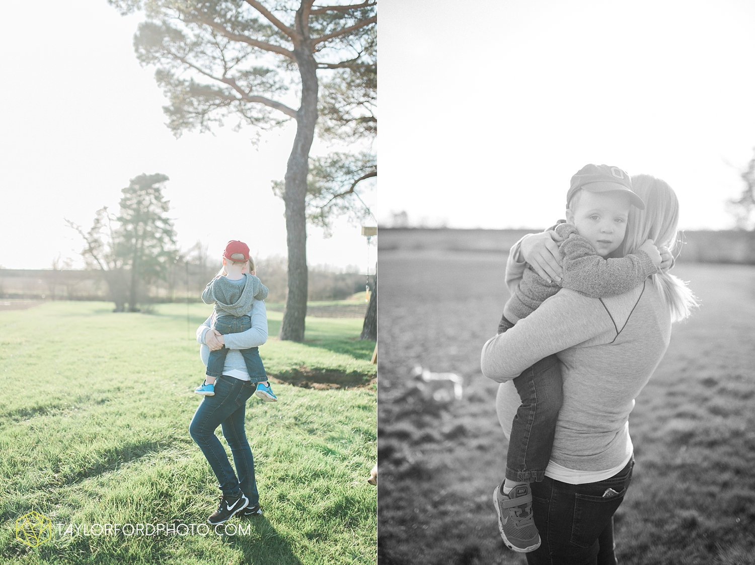 nashville_tennessee_taylor_ford_photography_lifestyle_newborn_family_photographer_4706.jpg