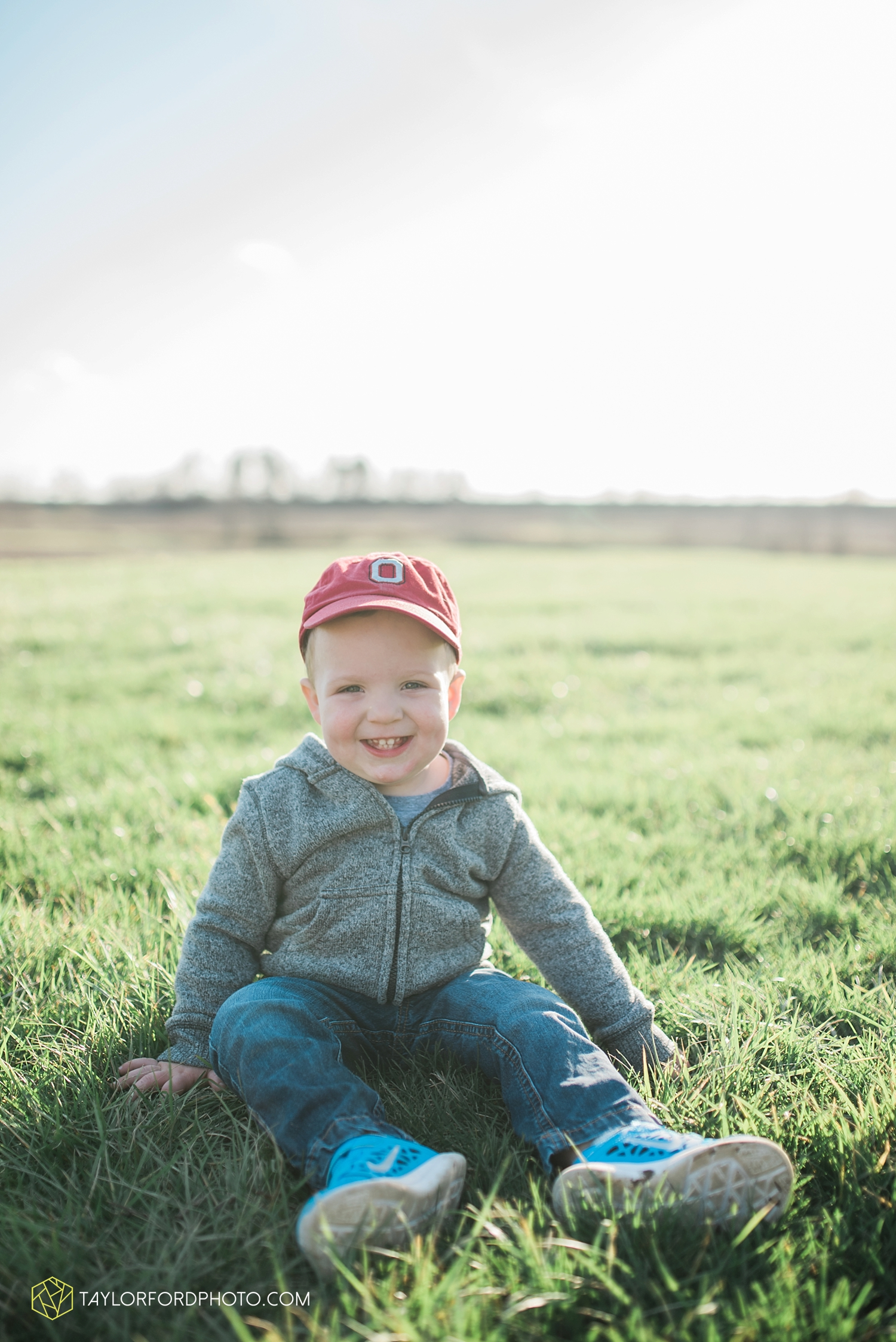 nashville_tennessee_taylor_ford_photography_lifestyle_newborn_family_photographer_4705.jpg