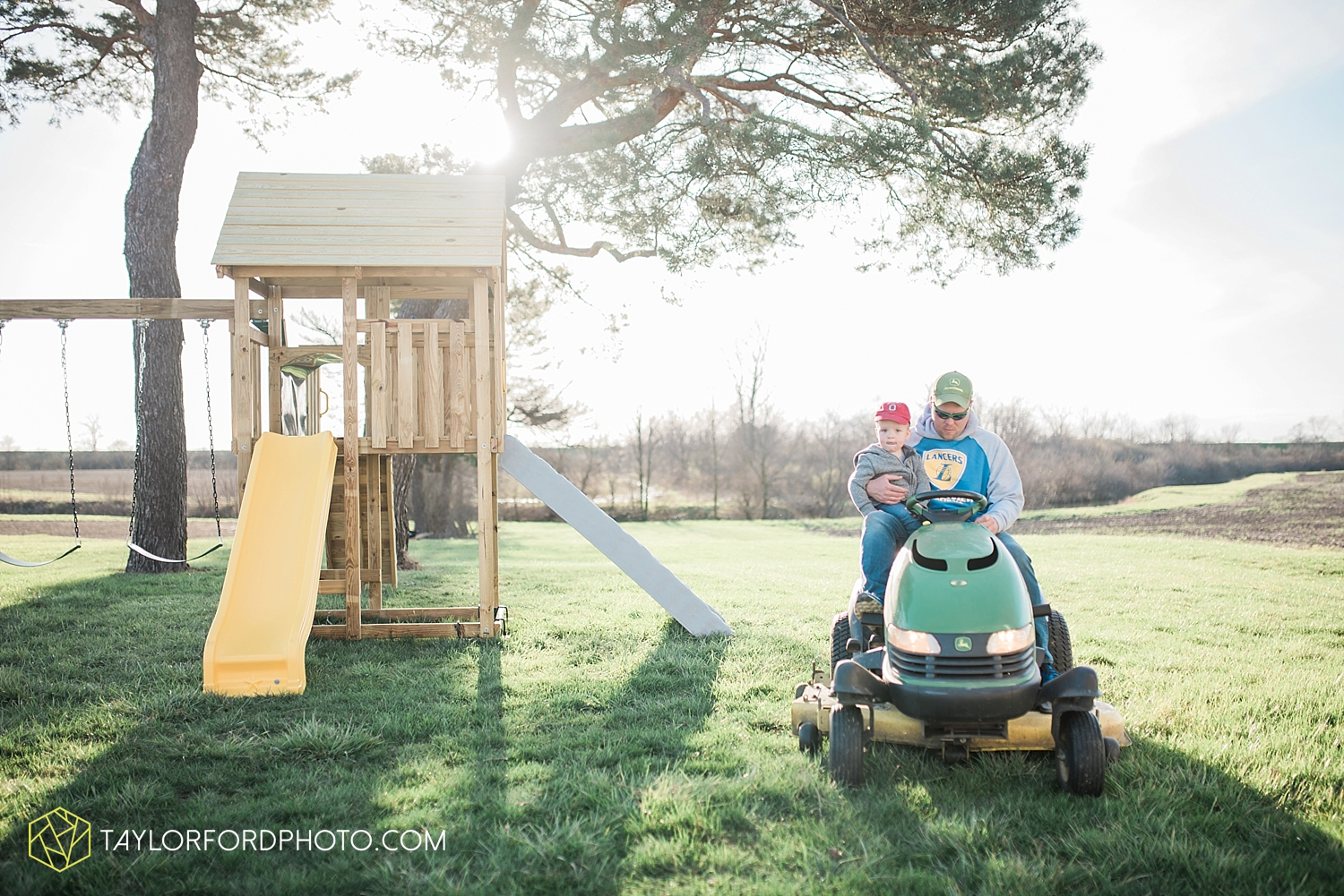 nashville_tennessee_taylor_ford_photography_lifestyle_newborn_family_photographer_4708.jpg