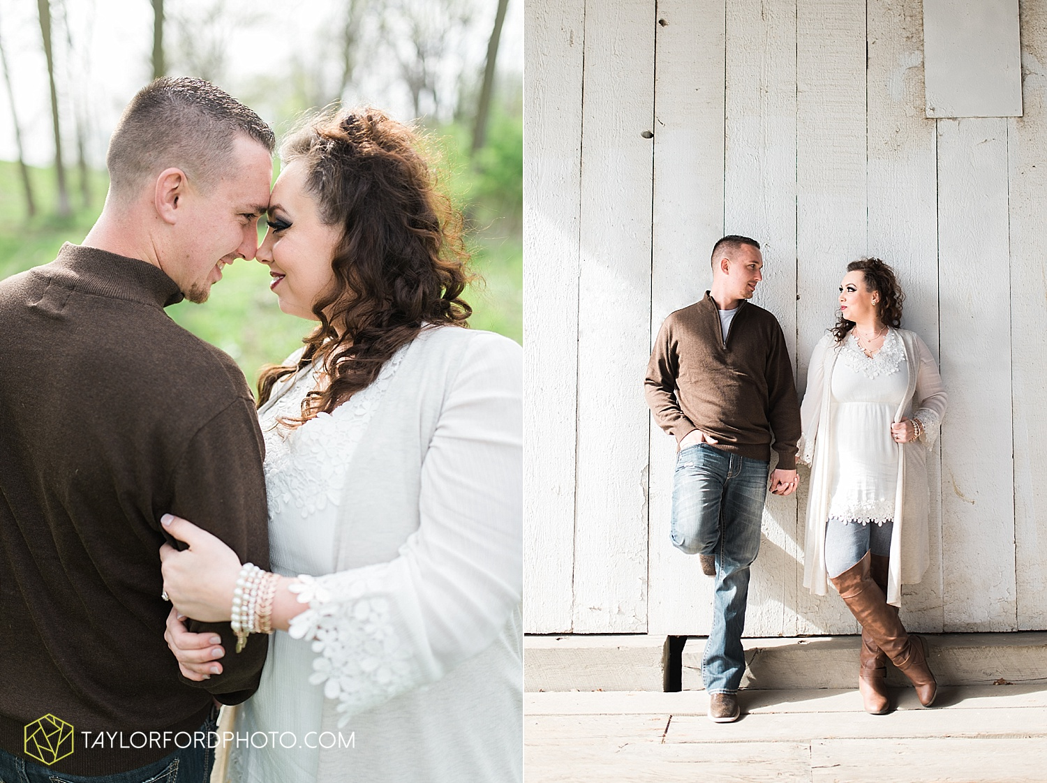 fort-wayne-indiana-engagement-wedding-photographer-taylor-ford-photography_1528.jpg