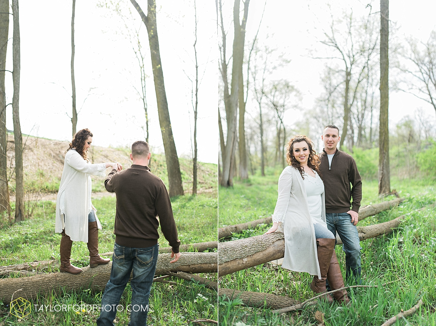 fort-wayne-indiana-engagement-wedding-photographer-taylor-ford-photography_1529.jpg